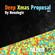 TALENTEDJ's Deep Xmas PROPOSAL by Neonlogic (2015) image