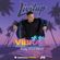 DJ Livitup Vibras Miami on Power 96 01.03.21 image
