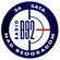 25 godina Radija B92 - Zabava image