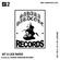 Hit A Lick Radio w/ SAHARA HARDCORE RECORDS - 9th November 2020 image