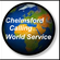 Chelmsford Calling World Service - prog. no. 10 - August 2015 image