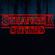 Stranger Synths image