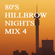 80'S HILLBROW NIGHTS MIX 4 image