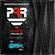 The Progressive Raid Road #13 (The Stretch Slot) image