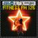 FITNESS FM #126 - Cuba Hits_Dance (January 2018) image