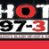 WJZE HOT 973 MIXSHOW JAN 18,2020 HIP HOP &RnB image