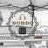 FUTURE HOUSE - SORBO SESSION 01 image