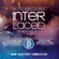 inTeRLaCeD Promo Mix October 15 - Sol Brown image