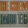 PLO Radio X Brown Rice [C.K/FTL/C3DEEE/Hashman DJ/Pender Street Steppers/Philip FM/JM Moser/PLO Man] image