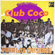 Club Coco // 27-08-20 image