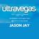 UltraVegas The Classics Stream Special - Jason Jay (1999-2001) image
