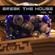 Break The House Vol. 91 - #FUTURE #HOUSE #ELECTRO #DONTWORRY #SEPTEMBER image