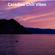 Casadiaa Chill Vibes image