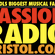 Dijeyow to PassionRadioBristol 2013 (Uk) image