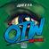 OTW Guestmix: Junkie Kid image