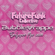 Bubblewrappe - Future Funk Collective Exclusive Mix 2020 image