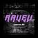 Raveucast #16 - Technokool image