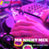 MB NIGHT MIX - 3/2013 image