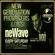 Sawproduction - NeWave: Moó aka. Leslie Moor Live on PrimeFM (2012-02-04) image