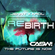 Jenny Karol & CASW - REBIRTH.THE FUTURE IS NOW! [145 September] image