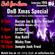 JUMPIN JACK FROST - DnB Xmas Special - #SetForLove image