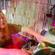 Balearic Breakfast: Colleen 'Cosmo' Murphy // 11-05-21 image