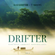 Drifter (Vol 6) – Soothing Ambient Soundscapes – with Tonepoet image