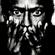 Miles Davis' Fusion Era - Vol. 1 image