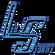 DJ Leo Stortti - Tech House Elite image