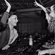 Monika Kruse - Essential Mix 2017-04-01 image