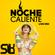 Noche Caliente Live Mix- Dj SLK (Reggaeton /Latin Club MIx) image