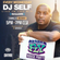 @DJSelf #HousePartySXM (SiriusXM FLY) 02.17.21 image