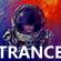 DJ DARKNESS - TRANCE MIX (EXTREME 08) image