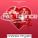 Andrew Prylam - ReTrance 2019 - Open Your Heart! [DAY 3, 27||12||19] image