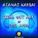 Atanaz Karsai - Chill Out Mix 2018 April image
