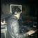 DJ QIKIY - THE STADIUM OF MEMORIES ( VOCAL ) image