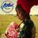 Mother's Day: Austad Platesnurreri Mix #4, 2021 image