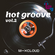 hot groove vol.2 image