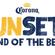 Corona Sunsets Promo image