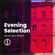 Evening Selection - November '18 Edition image