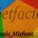 MixMasala_Mixfiesta image