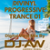 Divinyl Progressive Trance 01 image