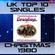 UK TOP 10 SINGLES : CHRISTMAS 1980 image