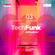 Tom Clyde & Pourtex - 022 TechFunk Radioshow on NSB Radio (3 October 2019) image