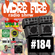 More Fire Radio Show #184 Week of August 20th 2018 with Crossfire from Unity Sound image
