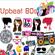 The Upbeat 80s show - 18 Feb 2021 - 3 hours of non-stop feelgood 80s hits image