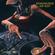 SoulfulDoS Hip Hop Vol. 01 ( 90s ) image
