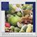 plastic fruits - 25th September 2021 image