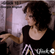Glück 10 - Giorgia Angiuli live (We love - Metùo - Bpitch) image