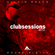 ALLAIN RAUEN clubsessions #0791 image